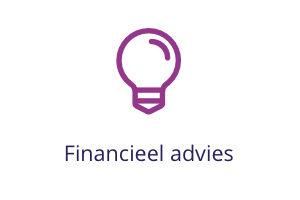 financieel-advies-conti-venlo