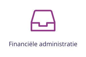 financiële-administratie-conti-venlo
