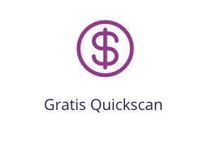 gratis-quickscan-conti-venlo