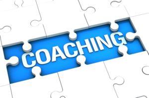 business coaching conti venlo