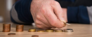 Afschaffen pensioen in eigen beheer